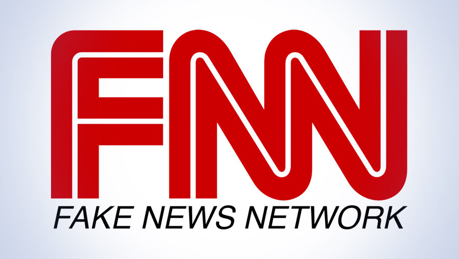 Graphic: FNN, Fake News Network