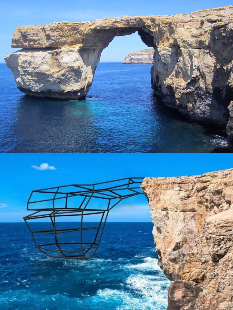 azure-window-of-malta-before-and-after.jpg