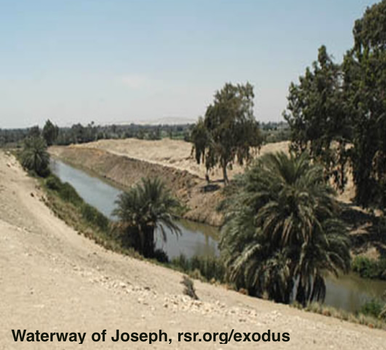 bahr-yussef-egypt-waterway-of-joseph.jpg