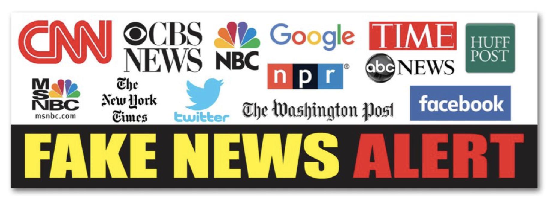fake-news-alert-kgov.png
