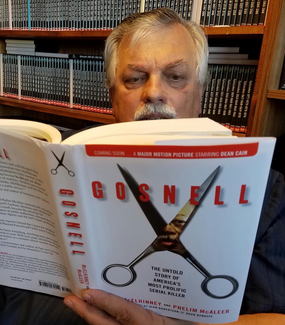 gosnell-book-enyart.jpg