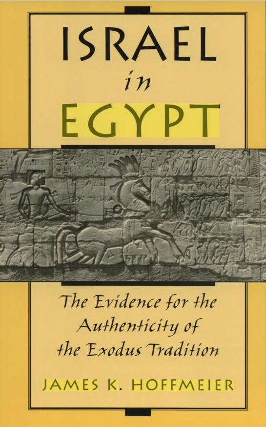hoffmeier-egyptologist-israel-in-egypt-rsr-org.jpg