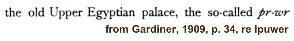 ipuwer-gardiner-1909-palace-pr-wr.jpg