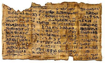 ipuwer-papyrus.jpg
