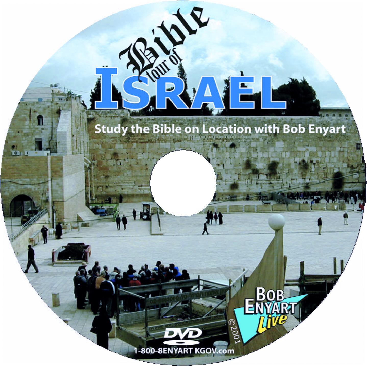 israel-tour-enyart.jpg