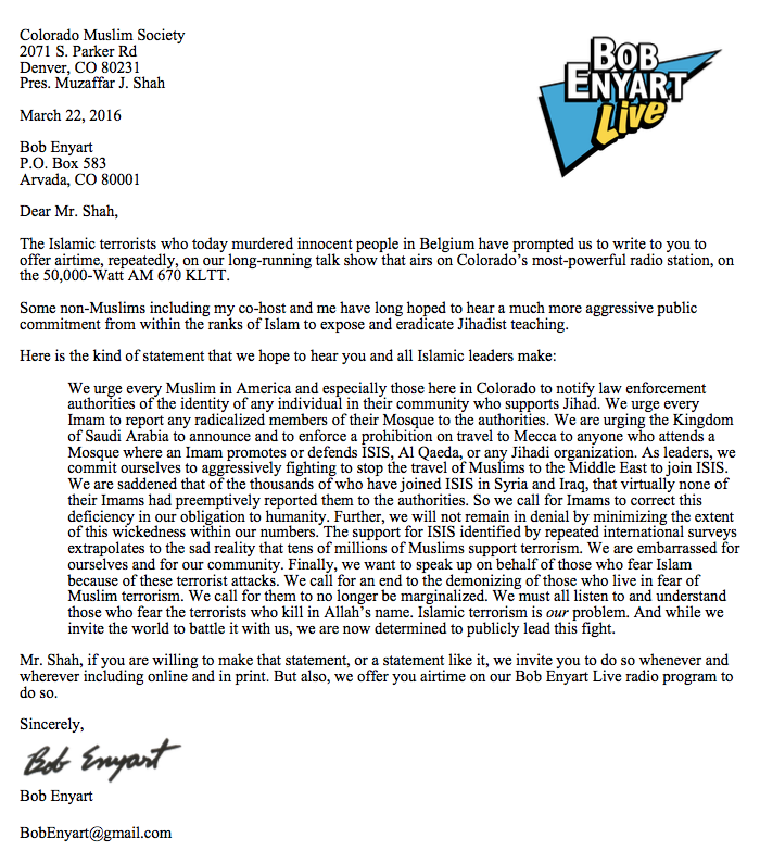 letter-to-colorado-muslim-society-denver-radio.png