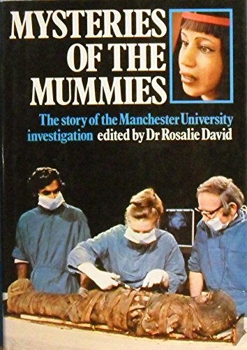 mystery-of-the-mummies-rosalie-david-u-manchester.jpg