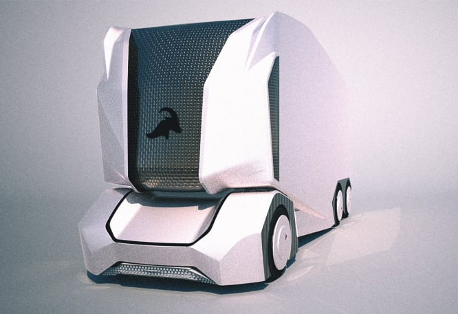 trucking-driverless-delivery-electric.jpg