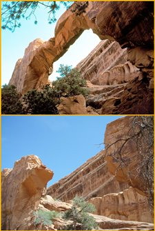wall-arch-before-and-after-2008-collapse.jpg