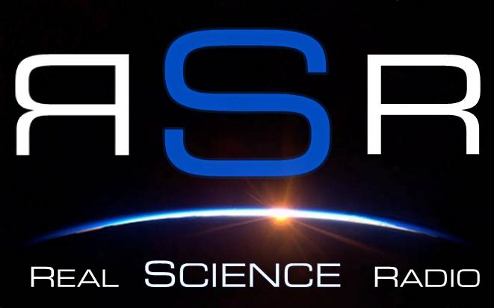 Real Science Radio