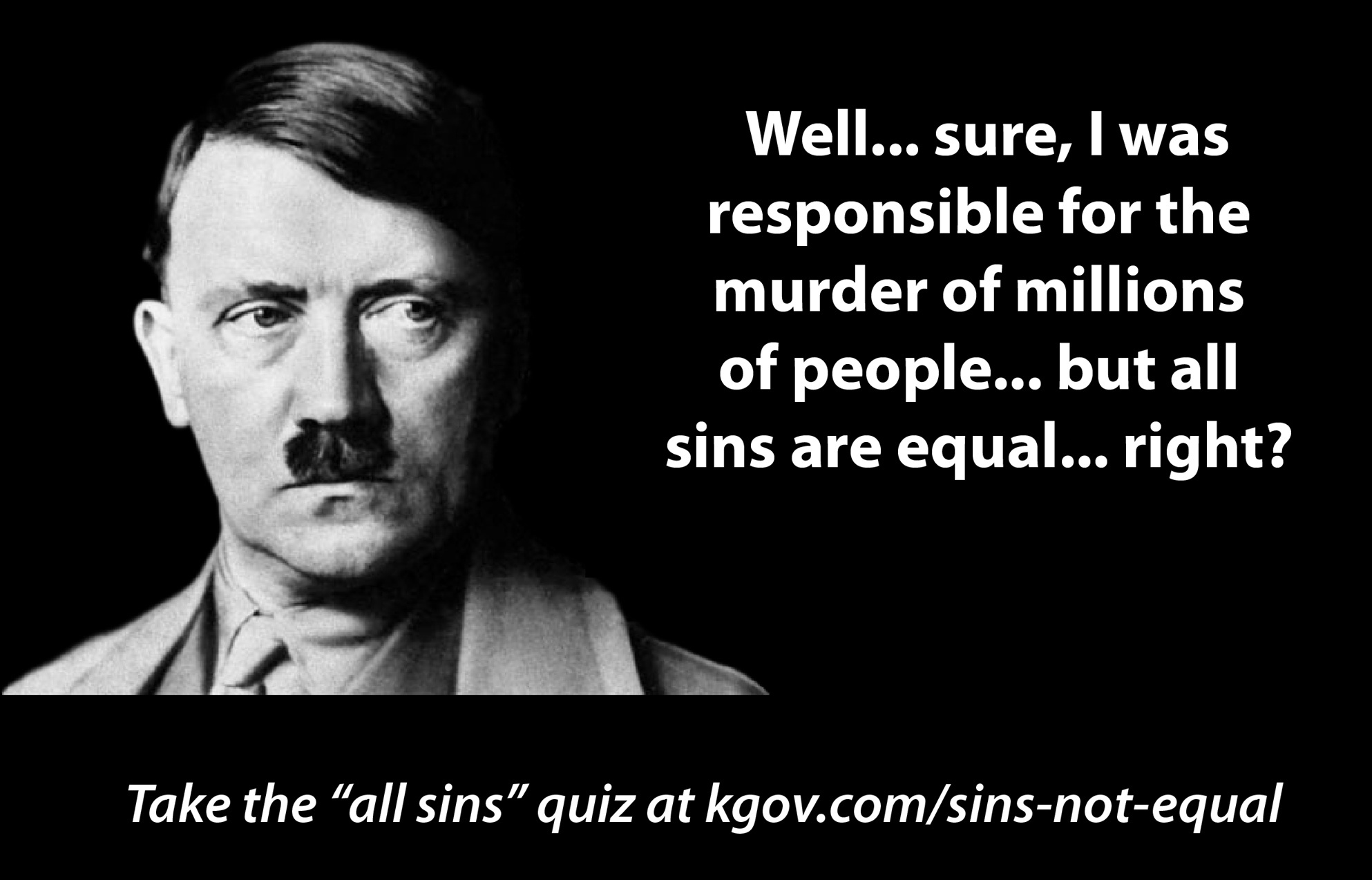 all-sins-equal-quiz.jpg