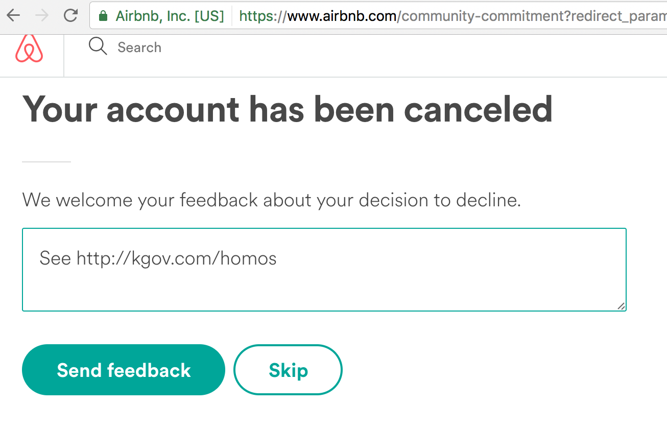 conservative-talk-host-airbnb-acct-canceled.png