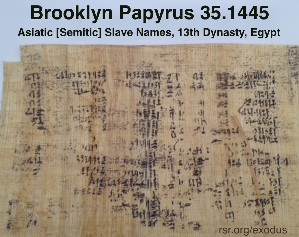 egypt-brooklyn-papyrus-semitic-slaves-13th-dynasty.jpg