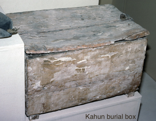 egyptian-baby-burial-box.jpg