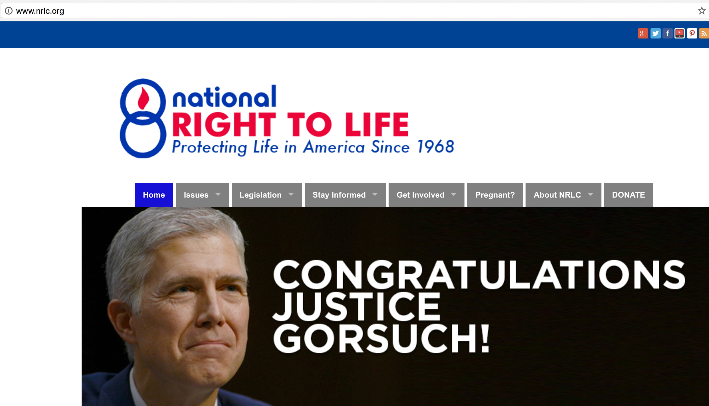 gorsuch-congratulated-by-nrtl.jpg
