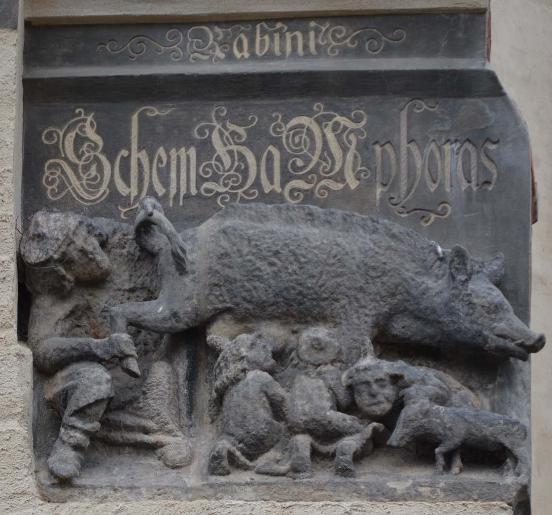 luther-wittenberg-church-antisemite-pig.jpg