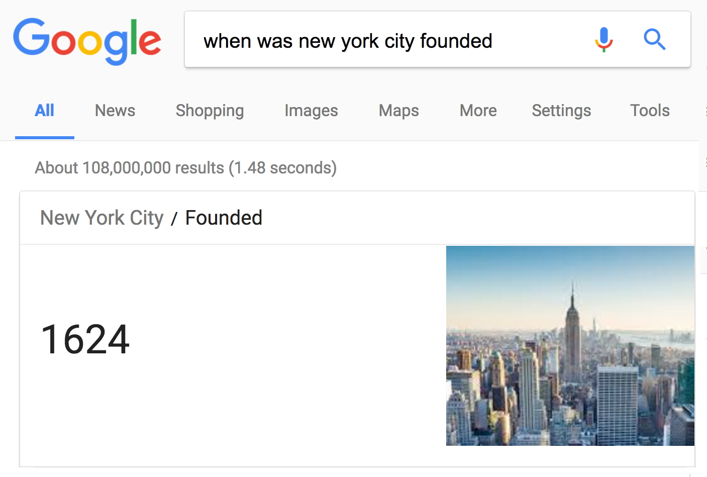 new-york-city-founded-WHEN.jpg